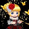 Nyoko Mitsu's avatar