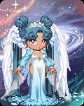 xXperfect_sKyXx's avatar