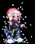 Dannsterr's avatar
