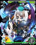 Dark Moon Xephor