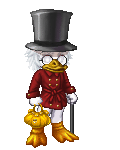 Scr00ge -Mc- Duck's avatar