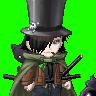 revcat's avatar