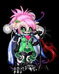soph-babe90's avatar