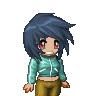 LeeDaHae_girl's avatar
