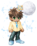 xxLuminol's avatar