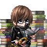 Bailong Emperor's avatar
