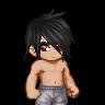 Saigo Getsuga's avatar