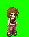 agnesita_90's avatar