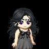Peachfaeriee's avatar