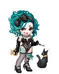 Ratsass`'s avatar
