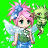 SofiaBB's avatar