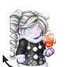 HellRaisingAlchemist's avatar