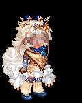 dragonrider-ari's avatar