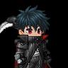bullavezz's avatar