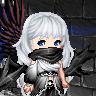 x-cybergoth-x's avatar