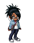 hipstaa-pleease's avatar
