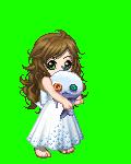 Cheese_Llama's avatar