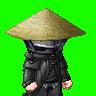 moty540's avatar