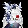 dvsinuyashafan15's avatar
