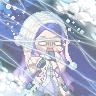 SecureInMyMasculinity's avatar
