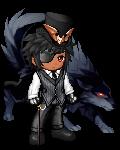 L_A_Z_E_R321's avatar