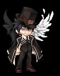 RedMallows's avatar