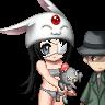 ShatteredNightmaresxXx's avatar