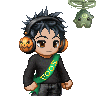 AnonymousGiftMule's avatar