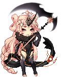 Utsuha Moon's avatar
