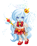 Bishoujo Senshi Ice Queen's avatar