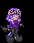 BvbLover1234's avatar