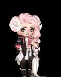 staticSLEEPER's avatar