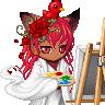 Juubei323's avatar