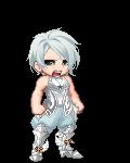Whismz's avatar