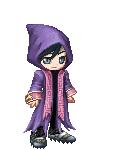 WarezNet's avatar