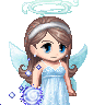 mwils1's avatar