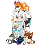 EmpressKrul