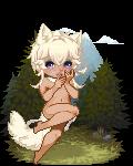 Veastial's avatar