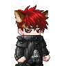 justa emo1234's avatar