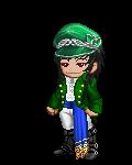 Azurlo