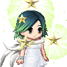 Kiyukii_rose's avatar