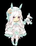 chirukei-'s avatar