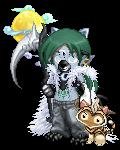 WerewolfMoon