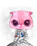bubblegum mistake's avatar