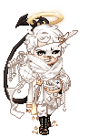 ProbabiIity's avatar