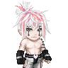 Xand3rXombie's avatar
