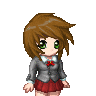 Nagase Sakurayume's avatar