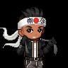 DiazanFiannach's avatar