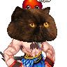 DeetDeetGorphino's avatar