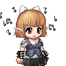 marshmallow_maniac33's avatar